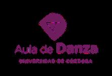 Aula de danza de la Universidad de Córdoba