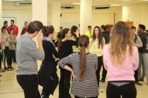 Danza y disCAPACIDAD 4